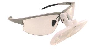 Ingeo ausili ottici occhiali da ingrandimento occhiali da