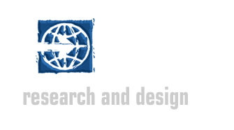 INGEO - Research & Design